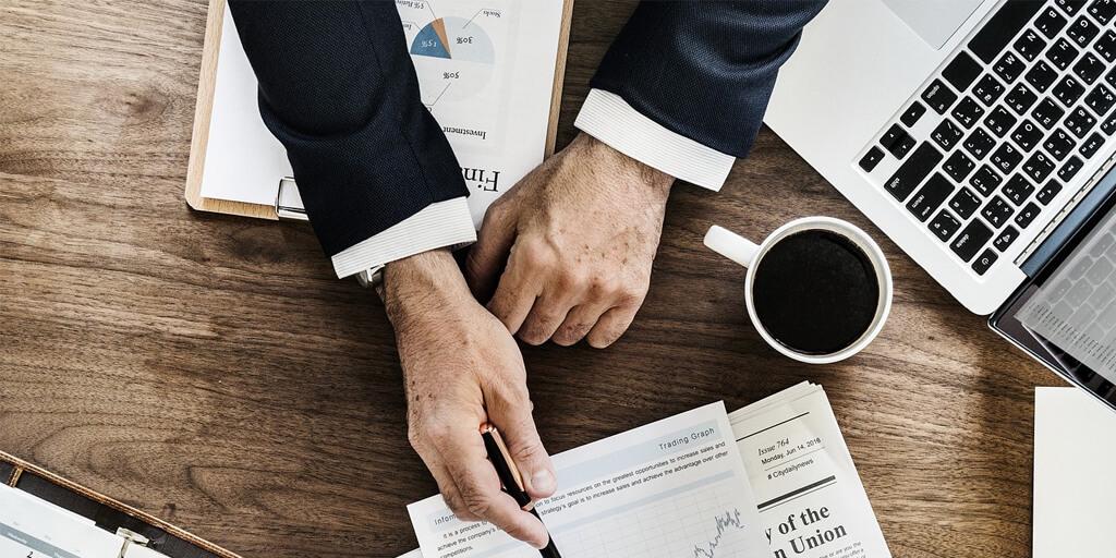5 razones por las que los ingenieros son buenos Marketeros