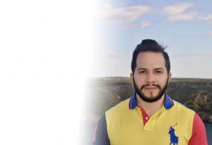 albertolempira.com header