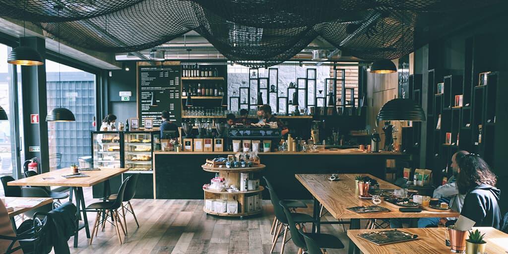 Negocios customer centric en la era de las reseñas
