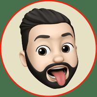 albertolempira's avatar