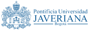 PONTIFICIAUNIVERSIDADJAVERIANABOGOTA-COLOMBIA