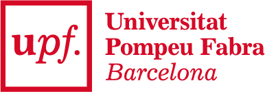 UPF_Pomepu_Fabra_University
