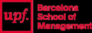 UPF-Barcelona-School-of-Management