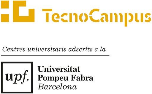 Tecnocampus-Mataró-Maresme