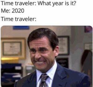 alberto lempira 2020 meme